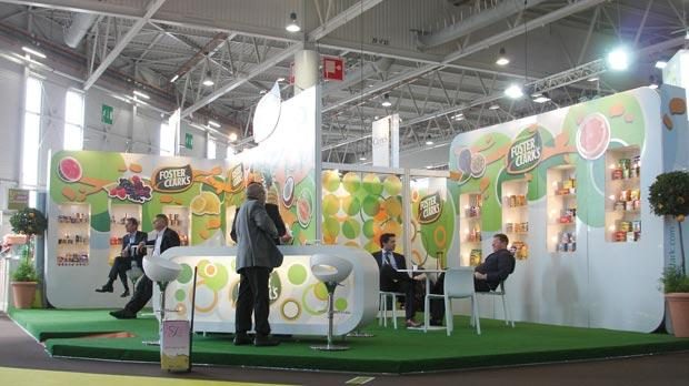Exhibition Stand Hong Kong : Iran dried fruit exporter association fruits