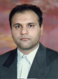 Hossein Javanbakhsh (Ehsan Company) - Member of the Board